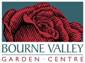 Bourne Valley Garden Centre Logo
