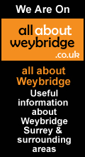 http://www.allaboutweybridge.co.uk