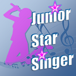 Junior Star Singer