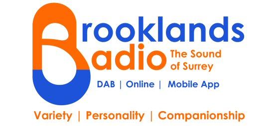 Brooklands Radio - World of Arts and Entertainment