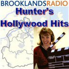 Suzanne Hunters Hollywood Hits