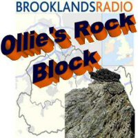 Ollies Rock Block