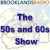 the 50s and 60s show