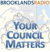 Your Council Matters