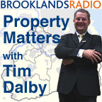 Property Matters with Tim Dalby